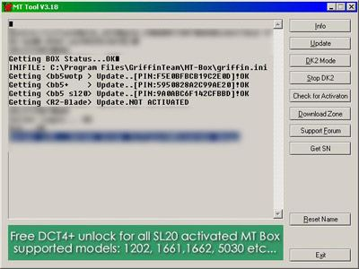 Unlock Code For Samsung J700i